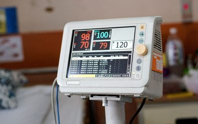 The Benefits of Refurbished Medical Equipment